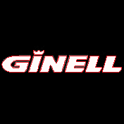 Ginell